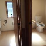 トイレのはなし〈大門リハビリ&ケアビレッジのトイレを紹介します〉