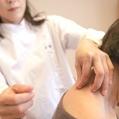 リハビリの話9〈鍼灸治療ってなんだろう〉
